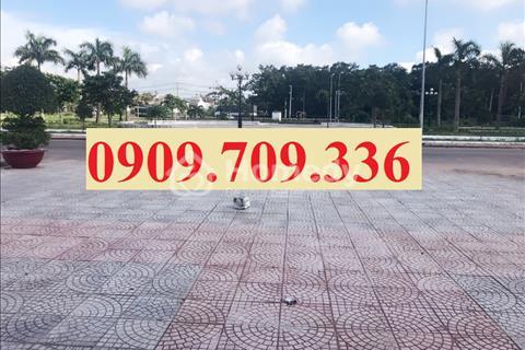 Kẹt tiền cần sang gấp 5 lô đất đẹp gía chỉ 900 triệu/nền đường Nguyễn Duy Trinh, Quận 9