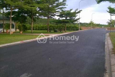 Mở bán đợt 1khu dân  cư Tam Phước – Biên Hòa – Đồng Nai chỉ 450 triệu/nền,