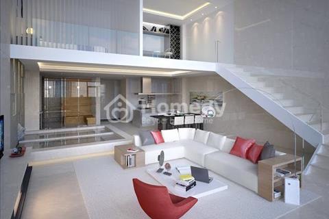 """Sở hữu căn hộ Duplex Việt Hưng góc 3 ngủ """" không gian sáng tạo """" 1 tỷ 9 ưu đãi 20tr - CK 3,5%"""