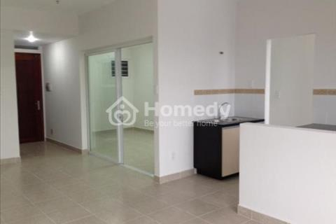 Chính chủ cần bán gấp căn hộ Ehome 3, 1,2 tỷ căn 2 phòng ngủ, lầu cao, có sổ hồng