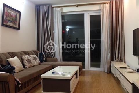 Cho thuê căn hộ Văn Phú Victoria, 97m2, 2 phòng ngủ, đủ đồ, 7.5 triệu/tháng