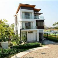 Cần bán biệt thự Hoàng Mai, Hà Nội diện tích 386m2