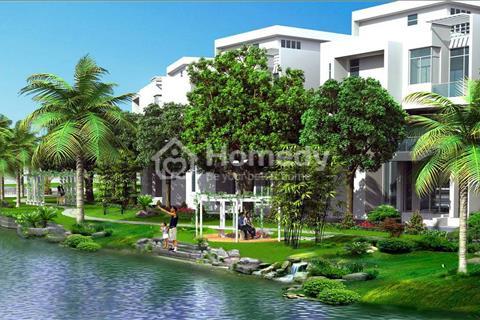 Bùng nổ dự án Đại Kim Định Công, liền kề chỉ 34 triệu/m2, biệt thự chỉ 31 triệu/m2