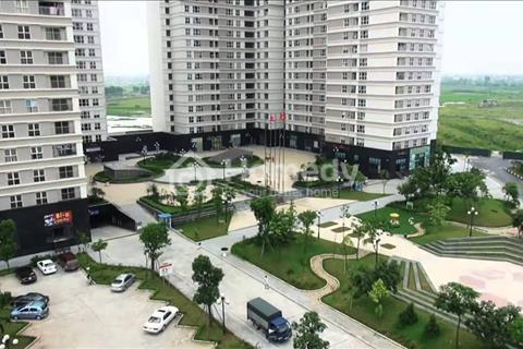 Chung cư Xuân Mai Complex ra hàng đợt cuối, chỉ từ 870 triệu (Full Nội Thất)
