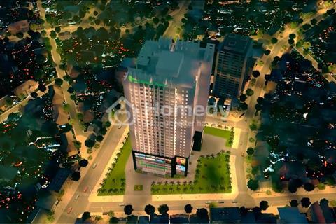 HOT!Căn hộ EcoGreen Giáp Nhị chuẩn bị nhận nhà giá tốt nhất khu vực Hoàng Mai chỉ 1.69ty căn 85m2.