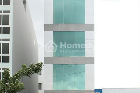Cho thuê văn phòng đủ nhiều loại diện tích 197 Huỳnh Tấn Phát, Quận 7