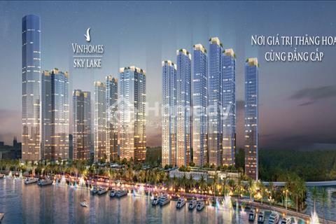 Chính chủ bán căn A3-12B21 Vinhomes Gardenia, giá 2,81 tỷ, diện tích 74,07 m2, bao phí sang tên