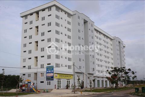 Bán chung cư giá rẻ khu công nghiệp Nhơn Trạch Đồng Nai, chiết khấu 7% (nhà ở xã hội)