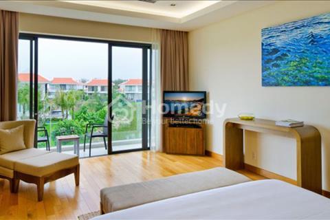 Cần bán biệt thự nghỉ dưỡng The Ocean Villas thuộc Da Nang Beach Resort của tập đoàn VinaCapita