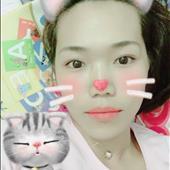 Trần Oanh