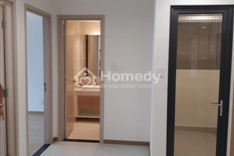 Masteri Thảo Điền chính chủ cần bán căn hộ 2 phòng ngủ, view nội khu giá tốt, liên hệ Cường