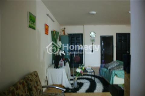 Chính chủ cần chuyển nhượng gấp căn hộ Seaview 2, thành phố Vũng Tàu, 3 phòng ngủ, diện tích: 137m2