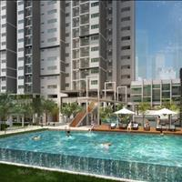 Căn hộ Resort 4 sao Eco Xuân chỉ 1 tỷ, giá hời cho những tiện ích đẳng cấp
