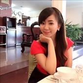 Nguyễn Thị Vân Hiếu