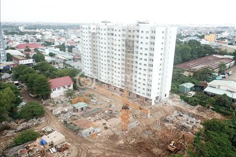30 suất bán nội bộ căn hộ Hiệp Thành Buildings, cơ hội đầu tư sinh lời cao, an toàn