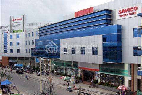 Văn phòng cho thuê với nhiều diện tích đáp ứng tất cả các khu vực tại thành phố Đà Nẵng