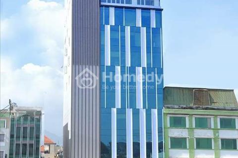 Cho thuê văn phòng mới 100% đường 2 Tháng 9, thành phố Đà Nẵng