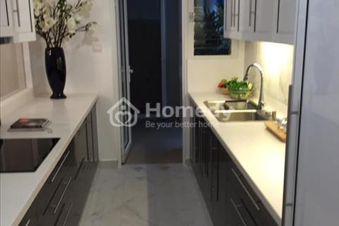 Bán giá tốt nhất thị trường căn 67m2, tầng đẹp ban công Đông Nam, Eco Green City