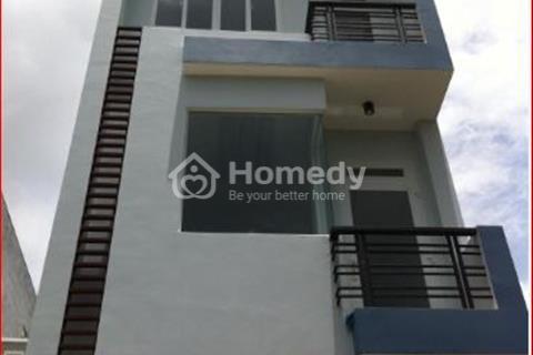 Mua nhà đón tết, đón tài lộc 2018, Hương Lộ 2, quận Bình Tân