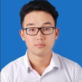 Trường Nguyễn Hữu