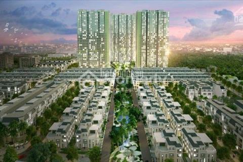 Chính chủ bán gấp chung cư Vinhomes Gardenia tầng 1809 (72,9m2) - A2 giá 28 triệu/m2
