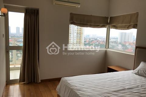 Cần cho thuê căn hộ 3 phòng ngủ Thảo Điền, Quận 2