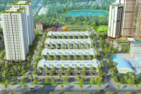 Chuyển nhượng căn hộ Mon City Mỹ Đình - Trực tiếp phòng kinh doanh chủ đầu tư