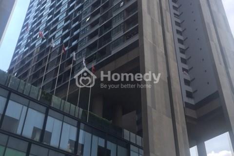 Bán căn hộ Dolphin Plaza 182m2, giá 33 triệu/m2 bao phí, có thương lượng cho ai có thiện chí