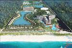 Movenpick Phú Quốc được xây dựng trên quy mô 51,62 ha tại bờ biển phía Tây của đảo Ngọc Phú Quốc với 329 Condotel và 50 villas với những tiện ích nổi trội.