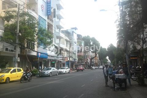 Bán nhà mặt phố Ngô Quyền, Hoàn Kiếm, Hà Nội, diện tích 170m2 x 2 tầng, giá 50 tỷ