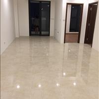 Bán căn hộ 63m2, 2 ngủ tại Hà Nội Center Point, giá 34 triệu/m2 có thương lượng