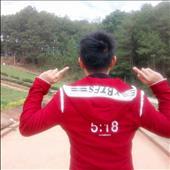 Phạm Tấn Tùng