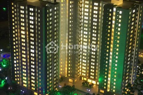 Chỉ cần thanh toán 350 triệu sở hữu căn hộ Prosper Plaza Phan Văn Hớn - Trường Chinh