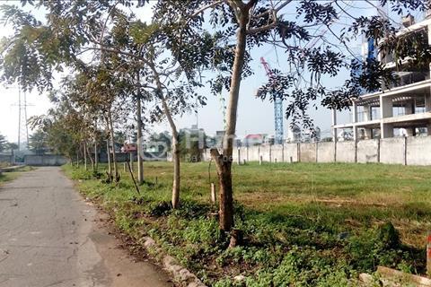 Eden Bình Tân - mua đất xây nhà - tặng vé du lịch Myanmar