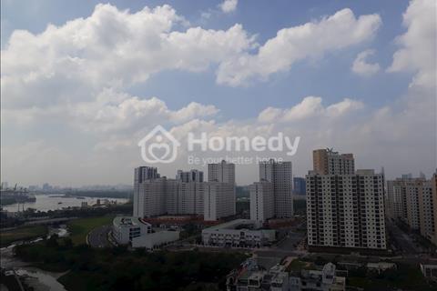 Bán căn hộ chung cư Đức Khải - Bình Khánh, phường Bình Khánh, quận 2
