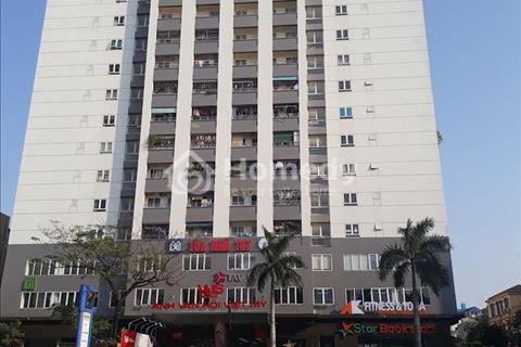 Bán chung cư Hot nhất nội thành Hà Nội, pháp lý đầy đủ
