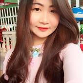 Thái Kim Ái