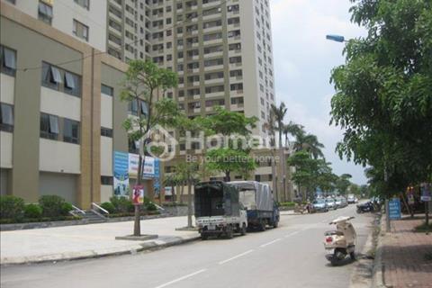 Cần bán căn hộ tại khu đô thị Tân Tây Đô, 83m2, giá 12,5 triệu/m2 bao phí sang tên
