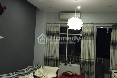 Cho thuê nhanh giá rẻ căn hộ chung cư Him Lam Chợ Lớn, đường Hậu Giang, quận 6