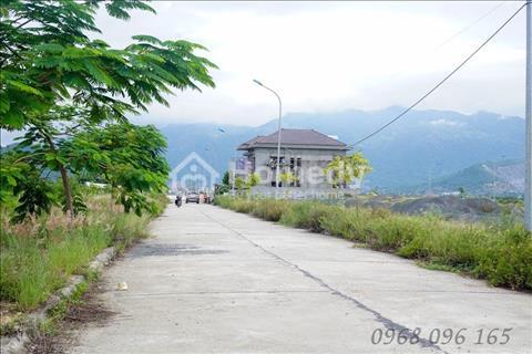 Bán đất nền dự án khu đô thị An Bình Tân, Nha Trang, diện tích 86,6m2  giá 1,472 tỷ