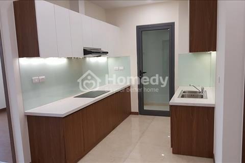 Chính chủ bán căn hộ Eco Green 94,87m2, 3 phòng ngủ ban công, Đông Nam giá 2,6 tỷ