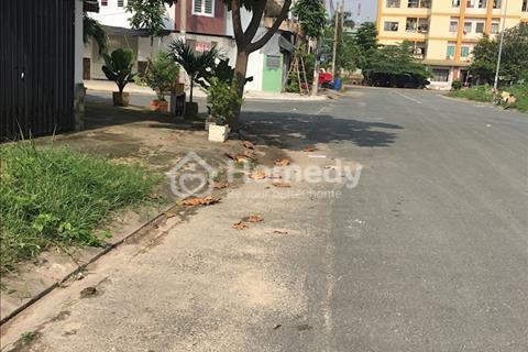 Cần bán gấp lô 5x20m,5x18m.Mặt tiền đường Nguyễn Thị Đành, Hóc Môn. Sổ hồng riêng. Giá chỉ 350triệu
