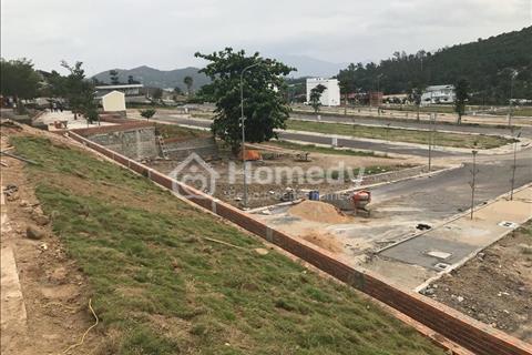 Đất nền Hoàng Phú - Bán Lô E23, 63m2, Đông Nam giá tốt nhất thị trường 11,5tr/m2