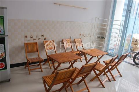 Nhà trọ sinh viên giá tốt nhất tại khu vực Bình Thạnh, Gò Vấp