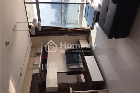 Cho thuê căn hộ 3 ngủ cao cấp của Vinhomes gần quận 1, 2, 3, Thủ đức