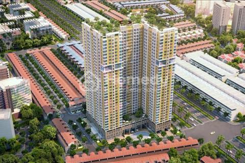Mở bán 50 căn hộ cuối cùng của dự án Gemek Premium - Chiết khấu 95 triệu đồng