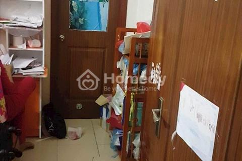 Bán căn hộ chung cư Đại Thanh (căn 42.15m2, 1 phòng ngủ)