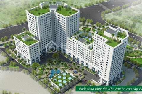 Rộn ràng đón tết cùng Eco City Việt Hưng, tặng ngay 60 triệu, nhận quà 70 triệu, vay lãi suât  0%