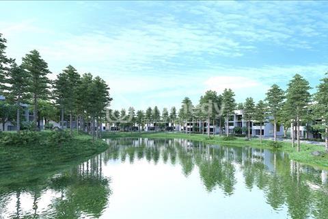 Chủ đầu tư thông báo, mở bán biệt thự nghỉ dưỡng Zenna Villas, liên hệ nhận ưu đãi