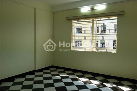 Cho thuê căn hộ xinh xắn, giá rẻ, trung tâm quận 3
